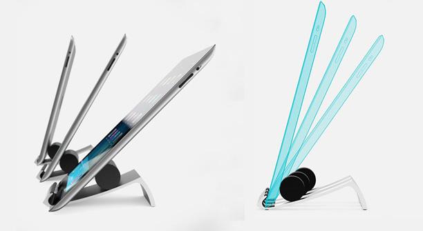 手机、平板电脑支架