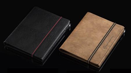 3SA系列活页本、笔记本