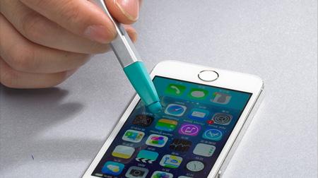 触控中性笔