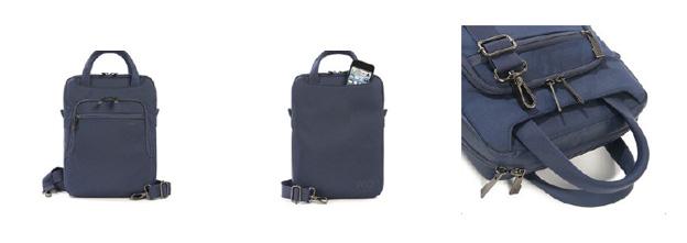 手提包、平板电脑包、斜挎包