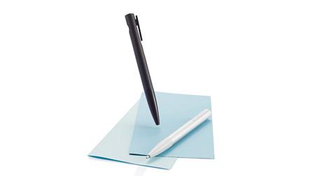 Kliq幻影笔夹金属笔