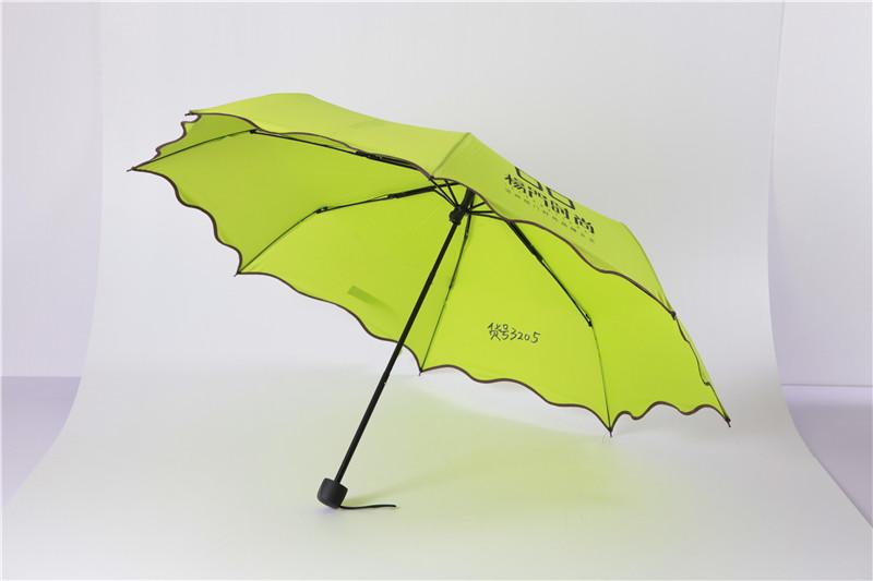 杨门时尚女装一二博官方网站伞