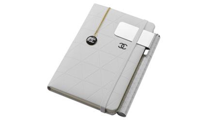 NANV 笔记本、签字笔、书签