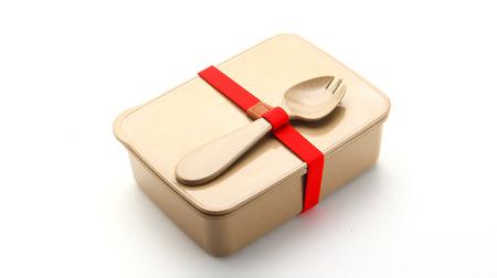 健康材质抗菌无异味好清洗餐盒