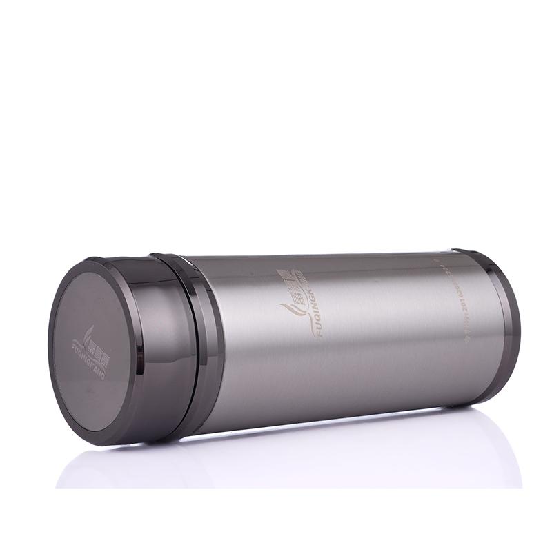 富氢养生保健商务水杯A型