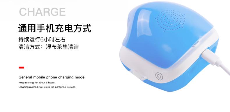 himama口罩主动送风防雾霾pm2.5口罩工业防粉尘透气甲醛电动口罩