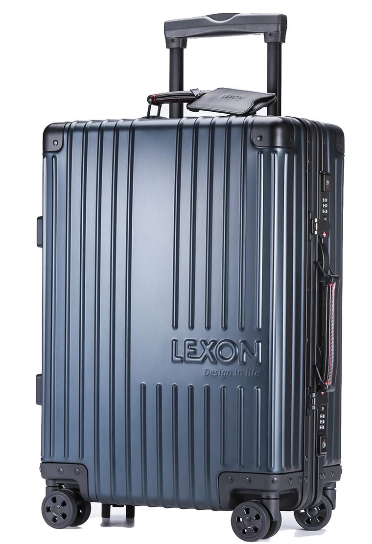 LEXON STUDIO法国乐上LNR1960   20寸行李箱