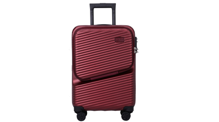 LEXON STUDIO法国乐上LNR1951  20寸行李箱