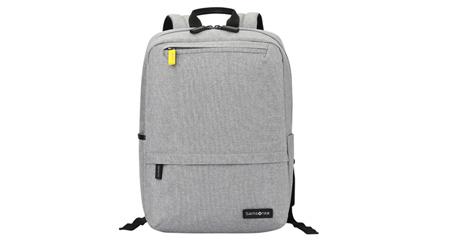 新秀丽(Samsonite)Sunshine 时尚都市休闲电脑双肩背包男女旅行包